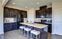 Home for sale: 4524 Moonlight Way, Chesapeake, VA 23321