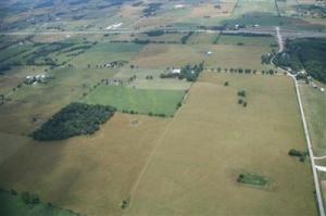 State Hwy. Ee, Ozark, MO 65721 Photo 3