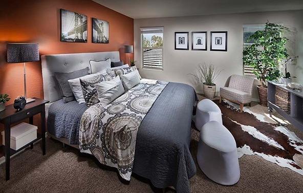 7836 W Rock Springs Dr., Peoria, AZ 85383 Photo 8