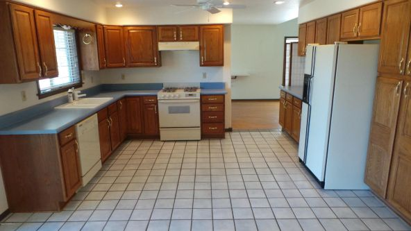 301 N. Sky View St., Flagstaff, AZ 86004 Photo 8