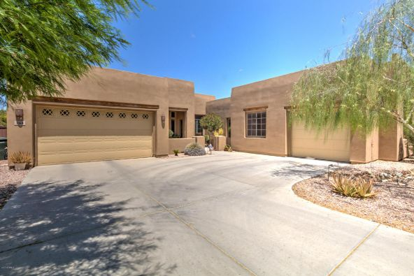 2114 E. Beth Dr., Phoenix, AZ 85042 Photo 20