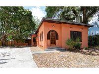 Home for sale: 2227 Ixora Avenue, Sarasota, FL 34234