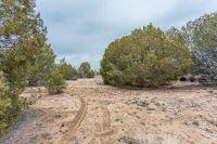 Home for sale: 13686 N. Warpaint Pl., Prescott, AZ 86305