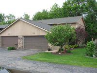 Home for sale: 750 Tulip, Rockford, IL 61107
