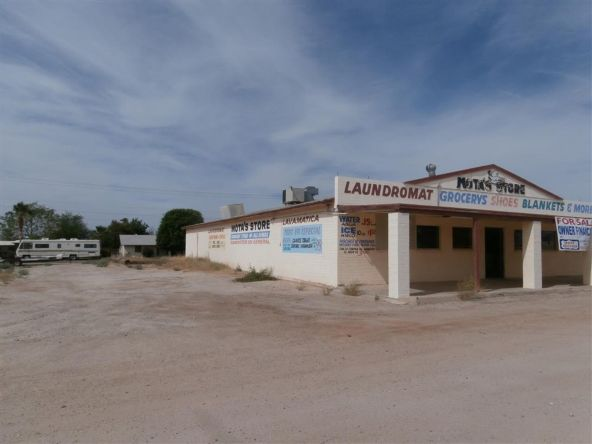 29190 Los Angeles Ave., Wellton, AZ 85356 Photo 8