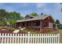 Home for sale: 1021 Big Island, Rutherfordton, NC 28139