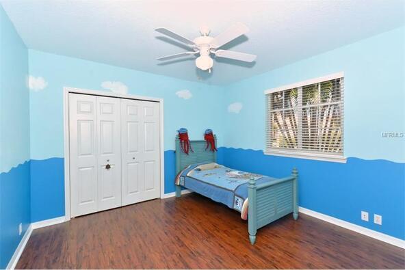 7041 Beechmont Terrace, Lakewood Ranch, FL 34202 Photo 19