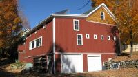 Home for sale: 12 Church St. - Unit 2, Alton, NH 03809