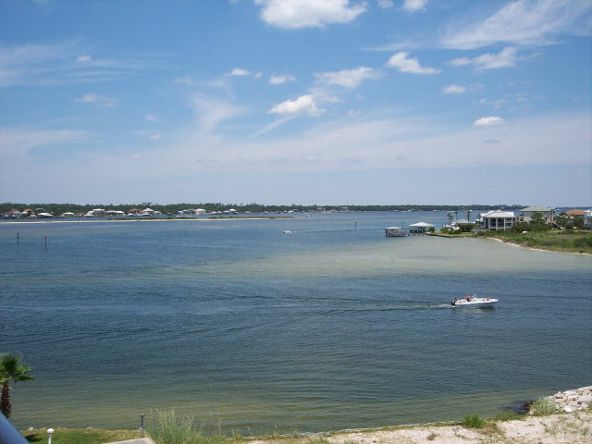 28107 Perdido Beach Blvd., Orange Beach, AL 36561 Photo 17