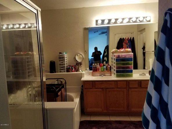 10506 W. Cambridge Avenue, Avondale, AZ 85392 Photo 25