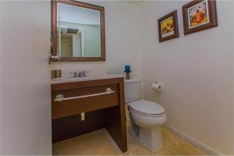 2333 Brickell Ave. # 214, Miami, FL 33129 Photo 14