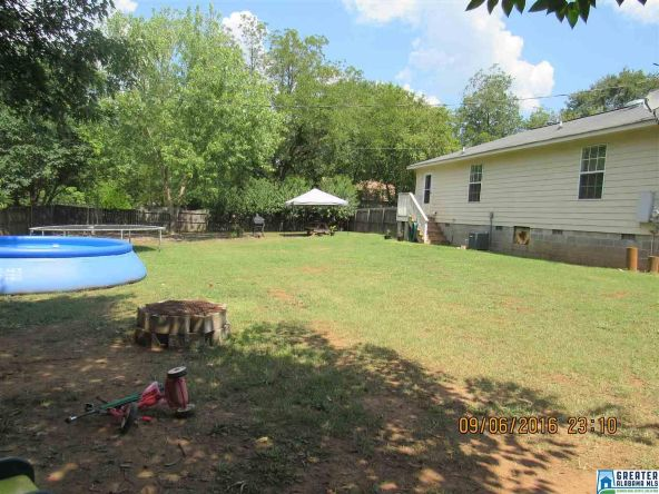 603 Morris Ave., Sylacauga, AL 35150 Photo 17