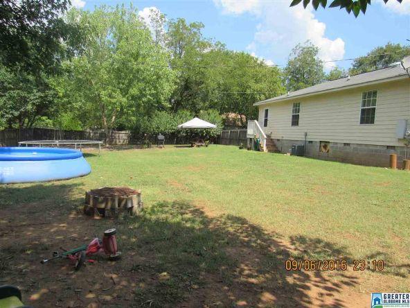 603 Morris Ave., Sylacauga, AL 35150 Photo 37