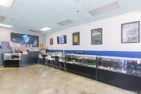 Home for sale: 4036 Grand, Chino, CA 91710
