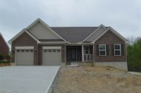 Home for sale: 1609 Tremont Ct., Hebron, KY 41048