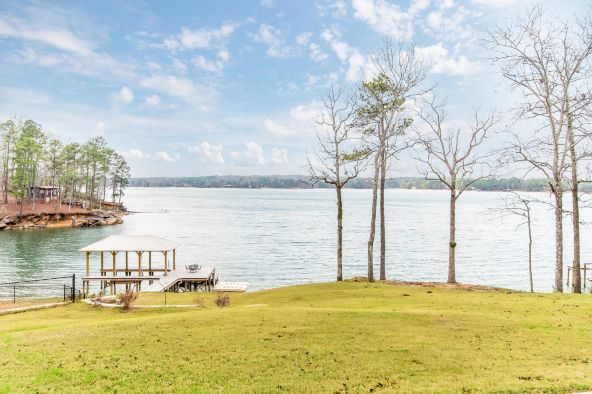 145 Sterling View Dr., Eclectic, AL 36024 Photo 93