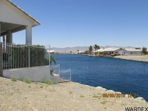 6279 S. Vista Laguna Dr., Fort Mohave, AZ 86426 Photo 2