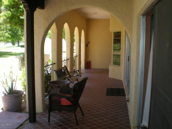 1009 N. Villa Nueva Dr., Litchfield Park, AZ 85340 Photo 31