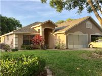 Home for sale: 8527 Firestone Cir., Clermont, FL 34711