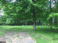 Home for sale: 4900 Ferncroft Dr., Shorewood, MN 55331