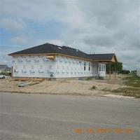 Home for sale: 4615 Pahsimeroi Dr., Chubbuck, ID 83202