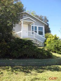 Home for sale: 5930 Ardilla Avenue, Atascadero, CA 93422