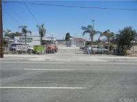 Home for sale: 10591 Cherry Avenue, Fontana, CA 92337