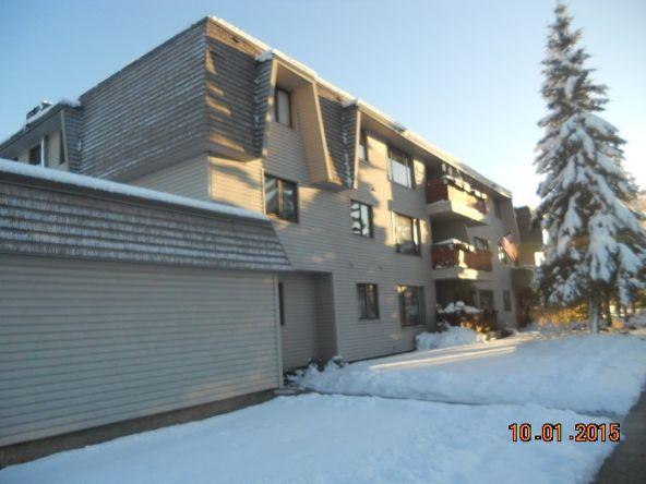 666 11th Avenue, Fairbanks, AK 99701 Photo 1