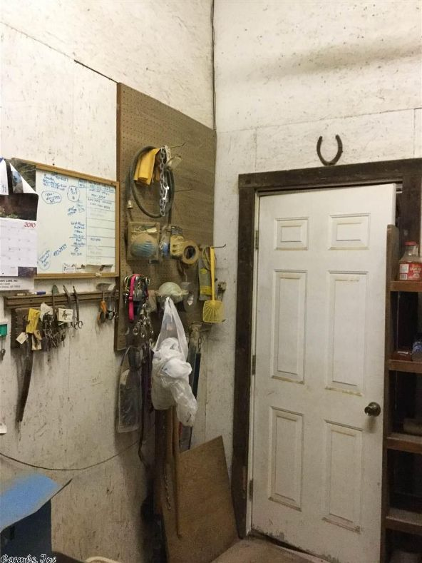 720 Kingswood, Mountain Home, AR 72653 Photo 13