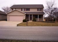 Home for sale: 160 Hillsman Ln., Seneca, IL 61360
