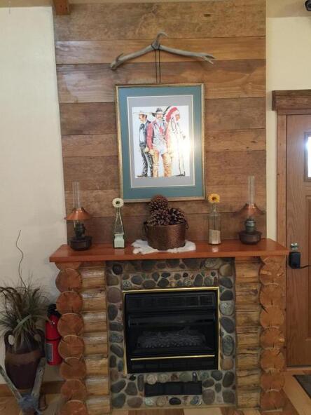 1129 E. Stockmens Rd., Williams, AZ 86046 Photo 15