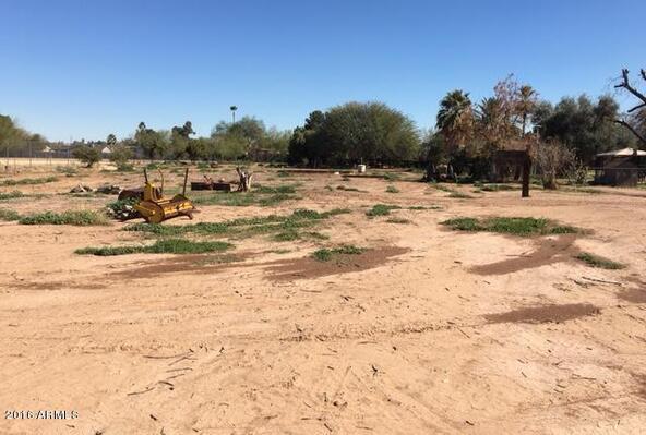 7302 W. Thomas Rd., Phoenix, AZ 85033 Photo 4