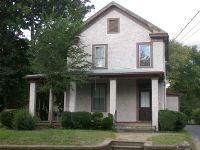 Home for sale: 212 N. Coalter St., Staunton, VA 24401