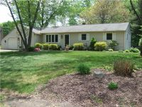 Home for sale: 207 Sunnyslope Dr., Southington, CT 06489
