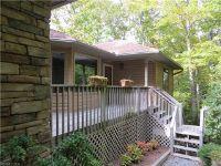 Home for sale: 156 Wahuhu Ct., Brevard, NC 28712