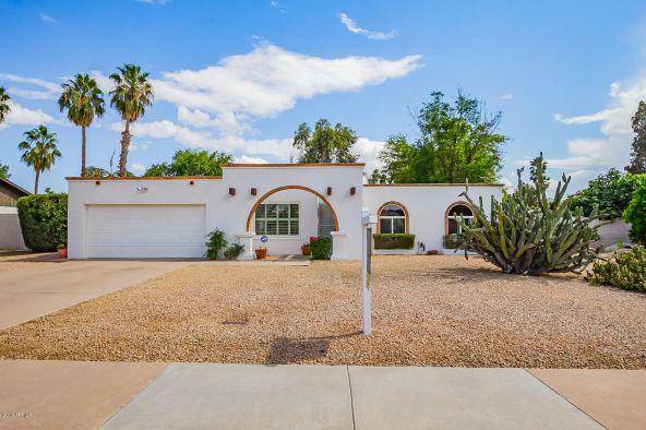 4065 E. Cholla St., Phoenix, AZ 85028 Photo 2