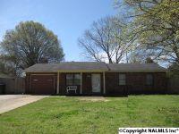 Home for sale: 111 Hillside Rd., Decatur, AL 35601