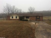 Home for sale: 119 Williams Ranch Rd., Conway, AR 72032