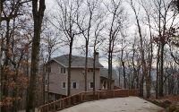 Home for sale: 470 Big Stump Mtn. Trail, Jasper, GA 30143