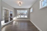 Home for sale: 0 N. 164 Silverleaf Blvd., Wheaton, IL 60187