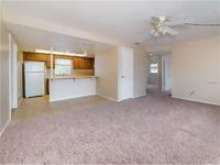Home for sale: 451 76th Avenue N., Saint Petersburg, FL 33702