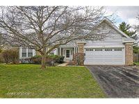 Home for sale: 6418 Plainview Rd., Gurnee, IL 60031