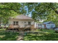 Home for sale: 300 E. Gertrude St., McLouth, KS 66054