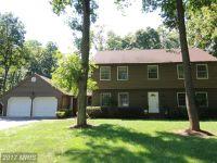 Home for sale: 111 International Ct., Martinsburg, WV 25403