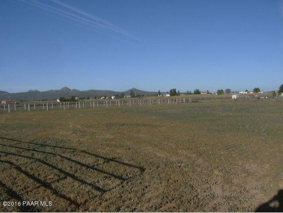 24900 N. Sun Hawk Rd., Paulden, AZ 86334 Photo 14