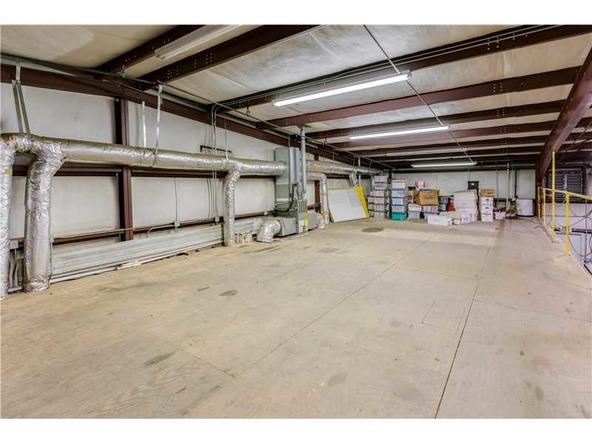 601 Access Rd., Van Buren, AR 72956 Photo 5