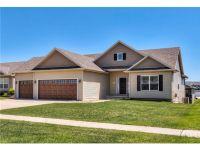 Home for sale: 2115 S.E. Crabapple Ct., Waukee, IA 50263
