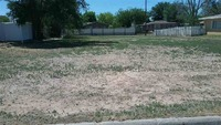 Home for sale: 1512 S. Kansas, Roswell, NM 88203