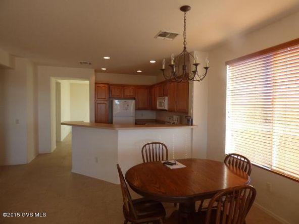 401 W. Astruc, Green Valley, AZ 85614 Photo 10