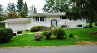 Home for sale: 245 West Emmet Avenue, Rensselaer, IN 47978
